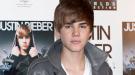 Justin Bieber se enamora de España tras la cálida acogida en Madrid