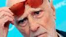 El suicido del cineasta Mario Monicelli deja atónitos a los italianos