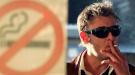 El tabaco y la obesidad, las grandes amenazas de la sociedad española
