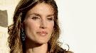 Letizia Ortiz y la Infanta Elena, duramente criticadas por la prensa internacional