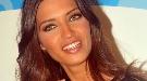 Sara Carbonero, felicitada en todos los medios por su 'no cumpleaños'