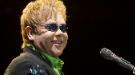 Elton John, director de un diario con motivo del Día Mundial contra el Sida