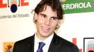 Rafa Nadal, Jorge Lorenzo, Marc Márquez y 'La Roja', triunfadores en los premios As del Deporte 2010
