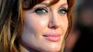 Angelina Jolie saca toda su feminidad en su nuevo filme: 'The Tourist'