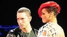 Lady Gaga y Eminem arrasan en las nominaciones a los Grammy 2011