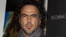 Javier Bardem, de nuevo sin Penélope Cruz, en la presentación de 'Biutiful' en Nueva York