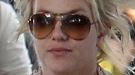 Último varapalo de Britney Spears: podría estar siendo maltratada por su pareja