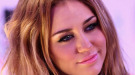 Una aparente foto de Miley Cyrus desnuda se cuela en Internet