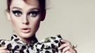 Blanco presenta su nueva línea de maquillaje: 'Blanco beauty'