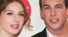 Mario Casas y María Valverde enamoran en 'Tres metros sobre el cielo'