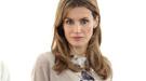 El comportamiento extraoficial de la Princesa Letizia, en entredicho