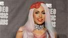 Peligra el concierto de Lady Gaga en Barcelona por la huelga de controladores