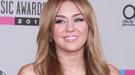 La foto de Miley Cyrus desnuda que circula por Internet es falsa