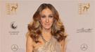 Sarah Jessica Parker, icono de moda, no luchará contra las arrugas de la edad