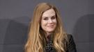 Nicole Kidman y sus muecas faciales, ¿un desmentido de su paso por el quirófano?