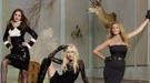 'Gossip Girl' se muda del Upper East Side de Nueva York a París