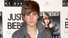 Justin Bieber suspende su actuación tras el accidente de Samuel Koch