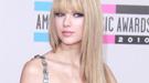 Taylor Swift, el nuevo amor de Jake Gyllenhaal, artista del año