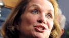 La esposa de John Edwards se encuentra en fase terminal de cáncer