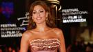 Eva Mendes deslumbra con sus elegantes looks en el Festival de Cine de Marrakech