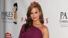 Demi Lovato será demandada por la bailarina a la que pegó si no pide disculpas