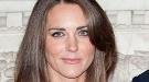 Kate Middleton podría ser la nueva musa del fotógrafo Mario Testino