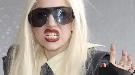Las órdenes de Lady Gaga para estar a gusto durante su estancia en España