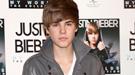 Justin Bieber, una tropa de miles de fans, pero muy poca suerte en el amor