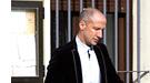 Felipe Varela, modisto de cabecera de la Princesa Letizia, da el 'sí quiero'
