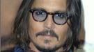 Johnny Depp explica quiénes fueron 'The Doors' en un documental sobre la banda