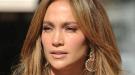 Jennifer López será la nueva imagen de L'Oreal París