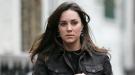 La despedida de soltera de Kate Middleton tendrá diversión y nada de protocolo