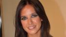 Paula Prendes supera a Sara Carbonero entre las más buscadas en Google