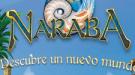 Videojuegos educativos para los más pequeños de la mano de Naraba
