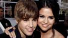 Justin Bieber y Selena Gomez, pillados cogidos de la mano, ¿romance a la vista?