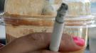 La ley antitabaco, preparada para entrar en vigor el 2 de enero de 2011