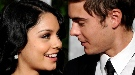 Las verdaderas causas de la ruptura entre Zac Efron y Vanessa Hudgens
