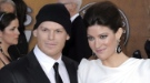 Michael C.Hall, protagonista de 'Dexter', y su esposa Jennifer Carpenter se divorcian