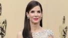 Sandra Bullock, Halle Berry y Jeff Bridges desvelarán a los ganadores en los Oscar 2011