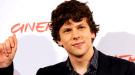Jesse Eisenberg, James Franco, Ryan Gosling... ¿Para quién será el Globo de Oro 2011?