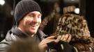 Leo Messi se deja el sueldo en compras navideñas sin la compañía de Antonella Roccuzzo