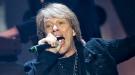Obama ficha a Jon Bon Jovi como asesor
