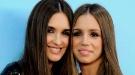 Paz Vega y Elena Furiase presumen de amistad en el estreno de 'Don Mendo Rock ¿La venganza?'