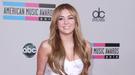 La chica que grabó a Miley Cyrus fumando iba a la iglesia con Demi Lovato y Joe Jonas