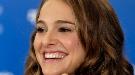 Natalie Portman será el nuevo rostro de Dior