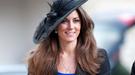 Bruce Oldfield, diseñador de Lady Di, firme candidato para vestir a Kate Middleton
