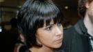 Raquel del Rosario será una de las estrellas del festival de San Remo