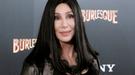 Cher se confiesa: 'En casa me encanta vestir como una vagabunda'