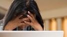 Botox contra las migrañas crónicas