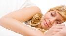El mejor tratamiento de belleza: dormir